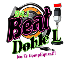 Beat Doble L